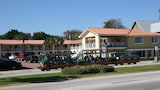 Picture of Best Western Bayfront Inn in St. Augustine