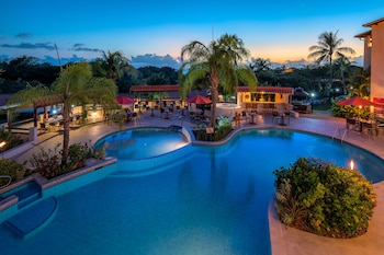 Fotografia do Sugar Cane Club Hotel And Spa - Adults Only em Speightstown