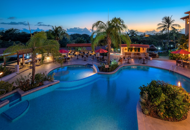 Sugar Cane Club Hotel And Spa - Adults Only, Speightstown