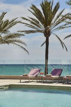 Picture of Pure Salt Garonda - Adults Only in Palma de Mallorca