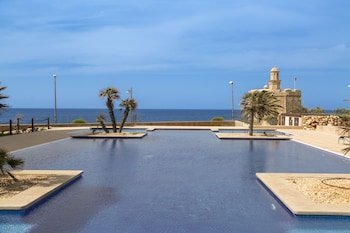 Picture of Apartotel Skyline Menorca in Ciutadella de Menorca