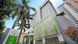 Book this Parking available Hotel in Xiamen
