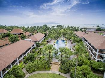 Picture of Bandara Resort & Spa in Koh Samui