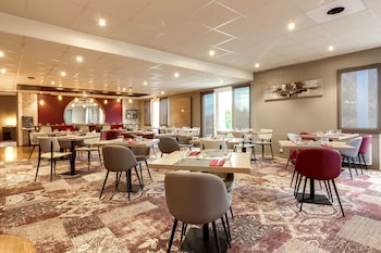Picture of Brit Hotel Brest Le Relecq Kerhuon in Le Relecq-Kerhuon