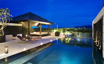 Picture of The Pavilions Phuket in Choeng Thale