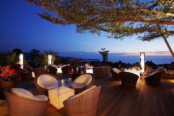 Fotografia hotela (The Pavilions Phuket) v meste Choeng Thale