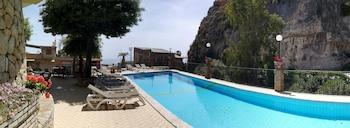 Picture of Hotel Corallo in Taormina