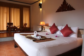 Picture of Circle Phuket Resort & Spa in Kamala