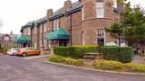 Hotely ve městě Dundee,ubytování ve městě Dundee,rezervace online ve městě Dundee