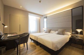 Imagen de Hotel Zenit Lisboa en Lisboa
