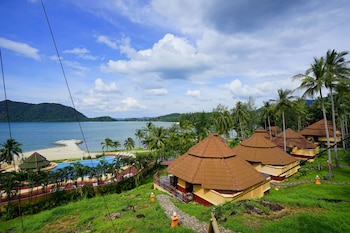 Picture of The Aiyapura Koh Chang in Ko Chang