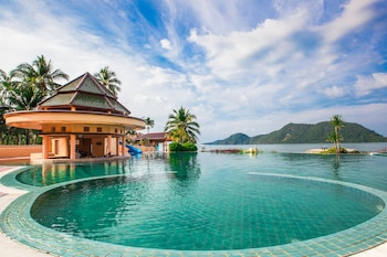 象島象島艾雅普拉飯店的相片