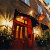 Hôtel Le Clos Saint-Louis, Quebec