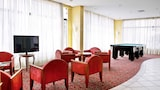 Choose This 3 Star Hotel In Taubate