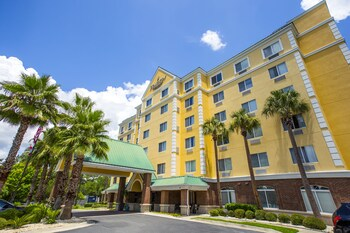 Picture of Country Inn & Suites by Radisson, Gainesville, FL in Gainesville