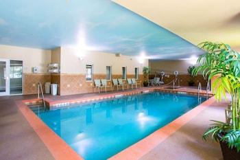 Slika: Country Inn & Suites by Radisson, Gainesville, FL ‒ Gainesville