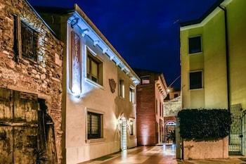Picture of Residence Antico San Zeno in Verona