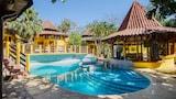 Tamarindo hotel photo
