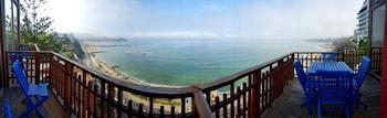 Foto del Second Home Peru en Lima