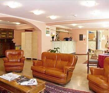 Slika: Hotel Altieri ‒ Mestre