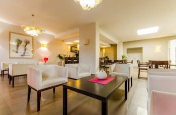 格拉納達唐璜酒店的圖片