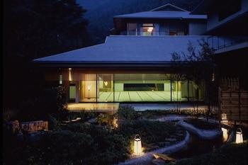 Fotografia hotela (Tsubaki) v meste Jugawara