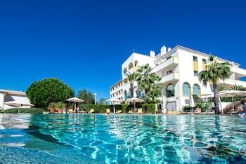 Image de Vale del Rei Hotel & Villas à Carvoeiro
