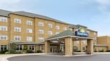 Foto van Days Inn and Conference Centre - Oromocto in Oromocto
