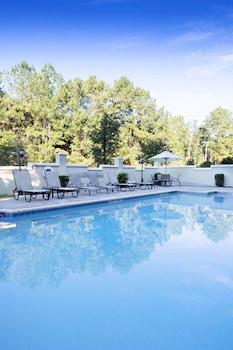 תמונה של Fairfield Inn & Suites Charleston North/Ashley Phosphate בצפון צ'רלסטון