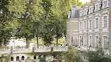 Reserve this hotel in Beaugency, France