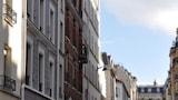 Hotel , Paris
