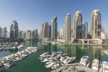 Fotografia do Grosvenor House, a Luxury Collection Hotel, Dubai em Dubai