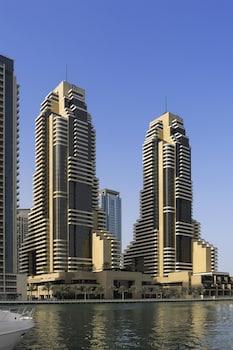 Foto del Grosvenor House, a Luxury Collection Hotel, Dubai en Dubái