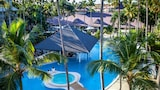 Choose This 4 Star Hotel In Punta Cana