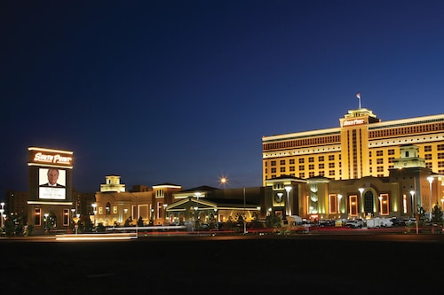 H point casino mortal kombat 2 game genie codes genesis