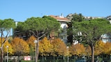 Picture of Hotel Torretta in Montecatini Terme