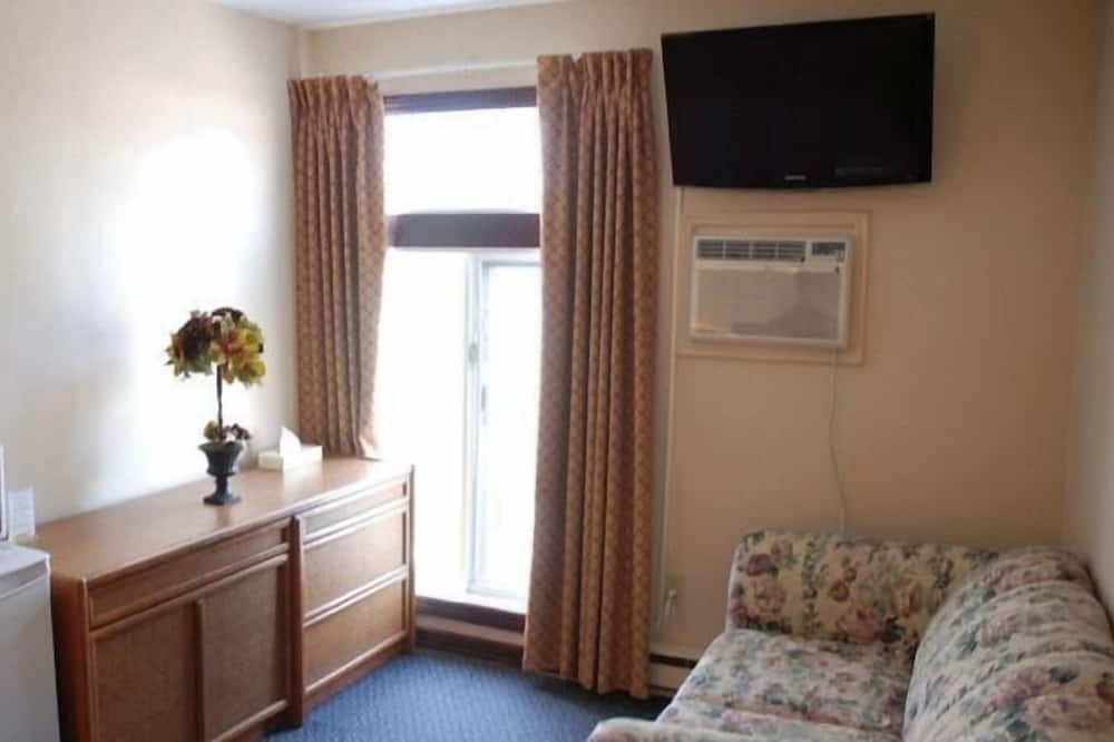 Standardna soba, 2 kreveta za jednu osobu - Dnevni boravak