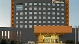 Choose This Three Star Hotel In Ciudad Juárez
