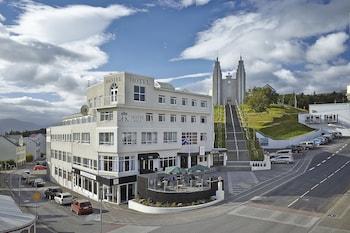 Picture of Hotel Kea by Keahotels in Akureyri