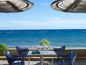 Nuotrauka: Atlantica Miramare Beach, Limassol