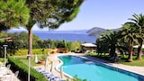 Book this Free Breakfast Hotel in Portoferraio