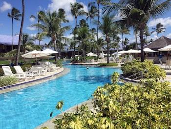 ภาพ Summerville Resort  - All Inclusive ใน อีโปะจูกา