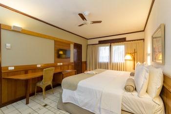 Picture of Summerville Resort in Ipojuca