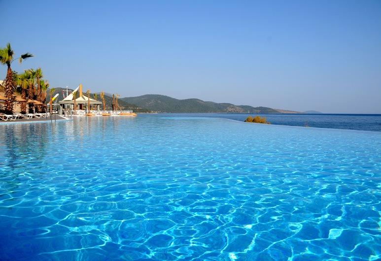 Kairaba Blue Dreams Resort , Bodrum