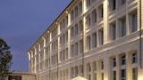 Turijn hotels,Turijn accommodatie, online Turijn hotel-reserveringen