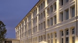 Hotels in Turin,Turin Accommodation,Online Turin Hotel Reservations
