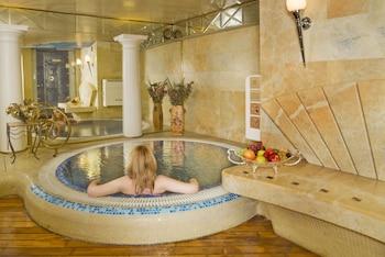 Picture of IMPERIAL Hotel & Restaurant in Vilnius