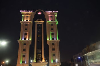 Picture of Golden Hotel Jeddah in Jeddah