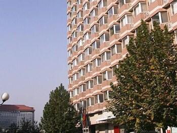 베이징의 베이징 센츄리 아파트먼트 호텔 사진