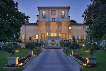Picture of Byblos Art Hotel Villa Amista in San Pietro in Cariano